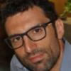 Profile image, Vincenzo Di Blasi